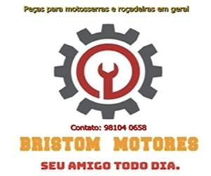 Bristom Motores
